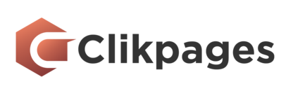 Clikpages