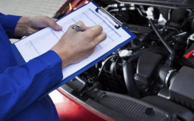 The Benefits Of Business Motor Trade Insurance